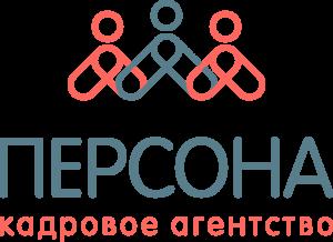 лого для презентаций