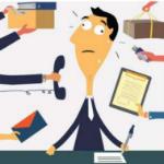 трудовые функции и профстандарт