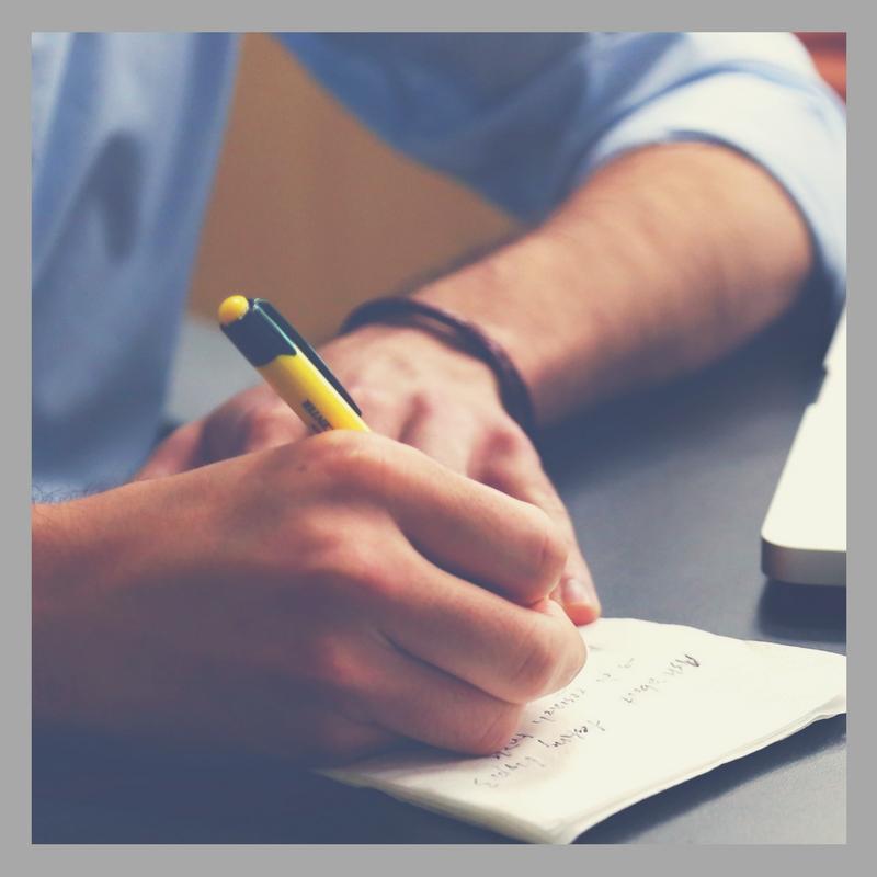 собеседование, работа, резюме, зарплата, Колокольчикова