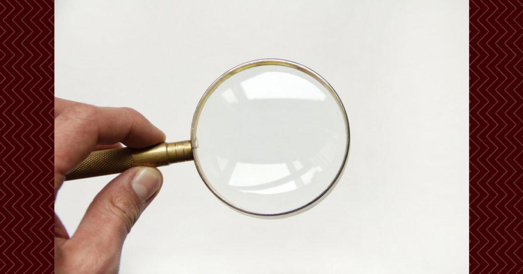 Как соискатель может навсегда испортить себе репутацию