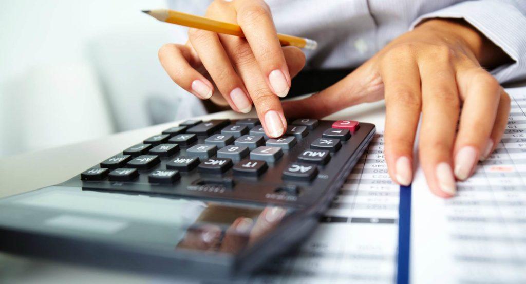 бухгалтер-кассир,работа, зарплата, вакансия, бухгалтер