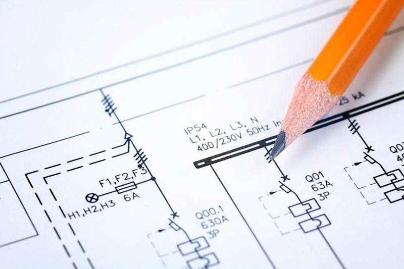 инженер, проектировщик, курск, зарплата, вакансия, резюме