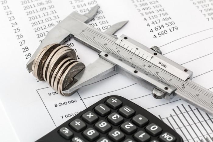 вакансия в Курске, заработная плата, бухгалтер, трудовой кодекс