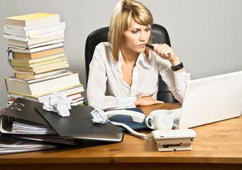 главный бухгалтер, 1С, бухгалтерия, вакансия, курск, новая работа, главный бухгалтер